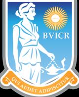 Company Registration BVI